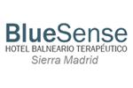 Bluesense