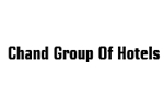Chand Group of Hotels