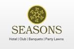 seasons Hotels
