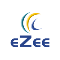 ezee-tech