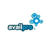 availpro