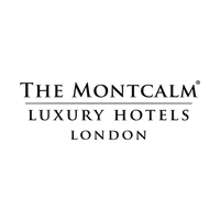 themontcalm luxury hotels