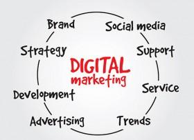 digital_huge_it_small_portfolio