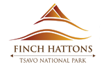 Finch Hattons