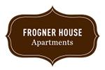 Frogner House