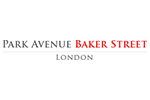 Park avenue baker street